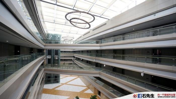 nanjing-hong-kong-express-shanghai-travel-experience32