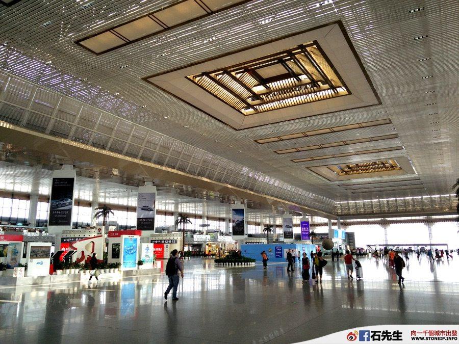 nanjing-hong-kong-express-shanghai-travel-experience4