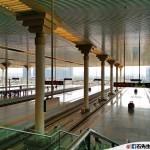 【中國.南京】南京火車站簡單看及經驗分享