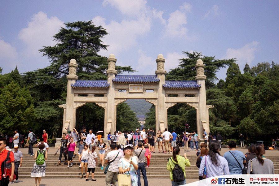 nanjing-hong-kong-express-shanghai-travel-experience53