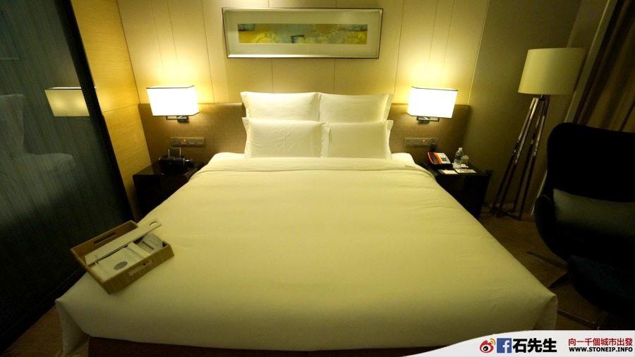 nanjing-hong-kong-express-shanghai-travel-experience54