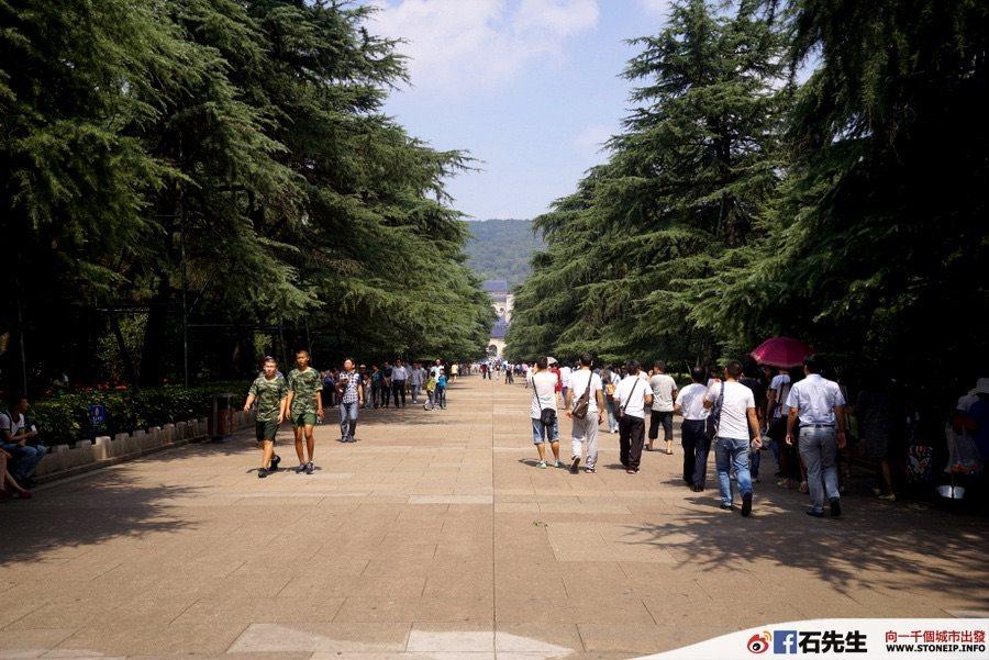 nanjing-hong-kong-express-shanghai-travel-experience57