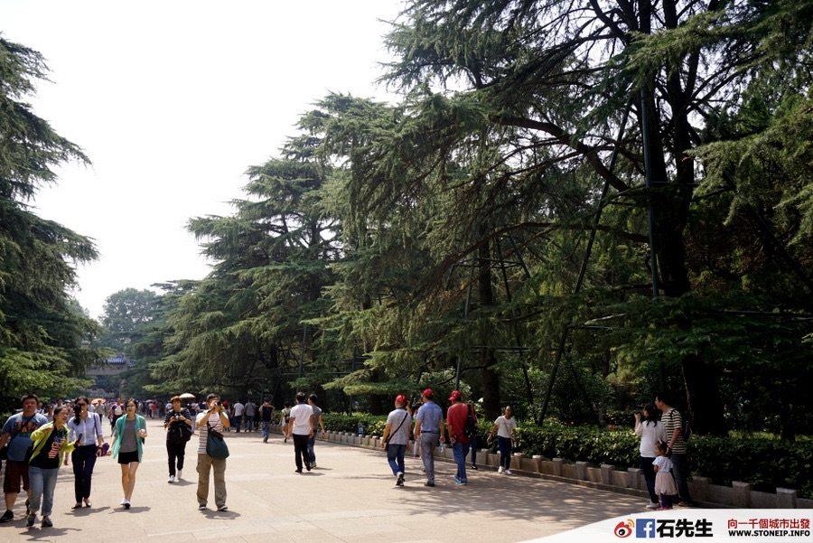 nanjing-hong-kong-express-shanghai-travel-experience58
