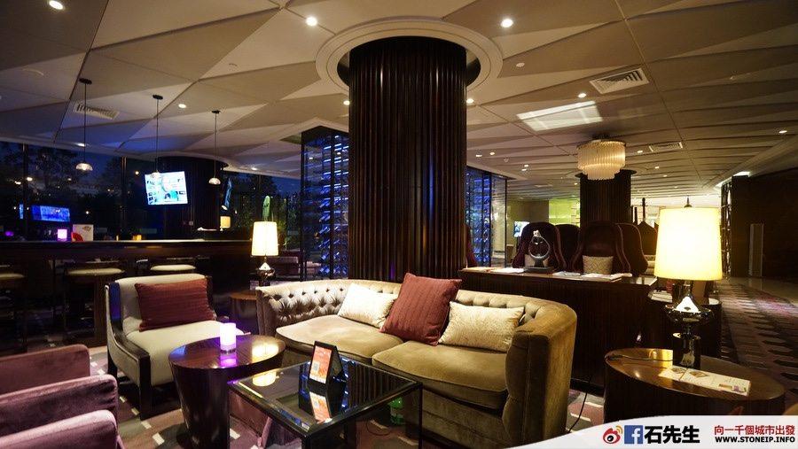 nanjing-hong-kong-express-shanghai-travel-experience62