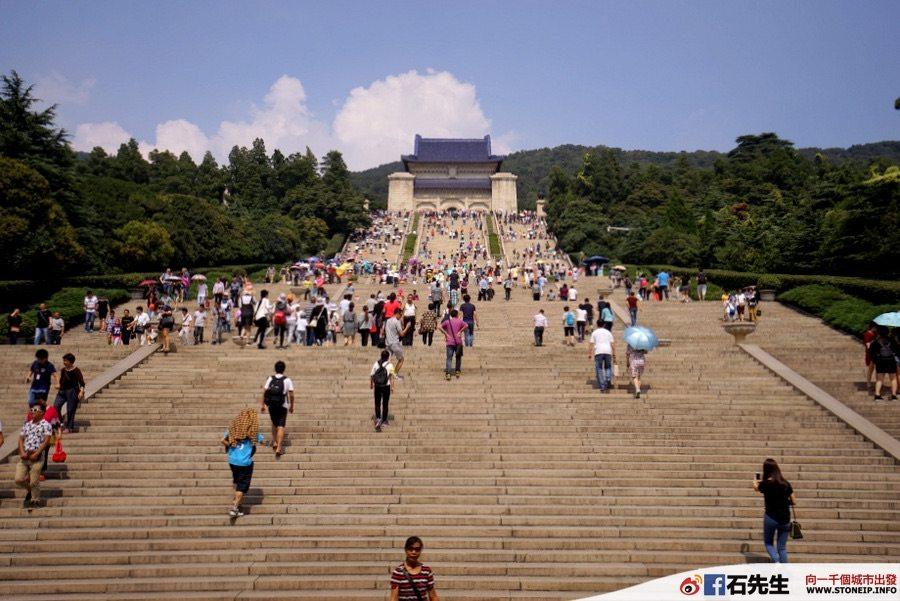 nanjing-hong-kong-express-shanghai-travel-experience65