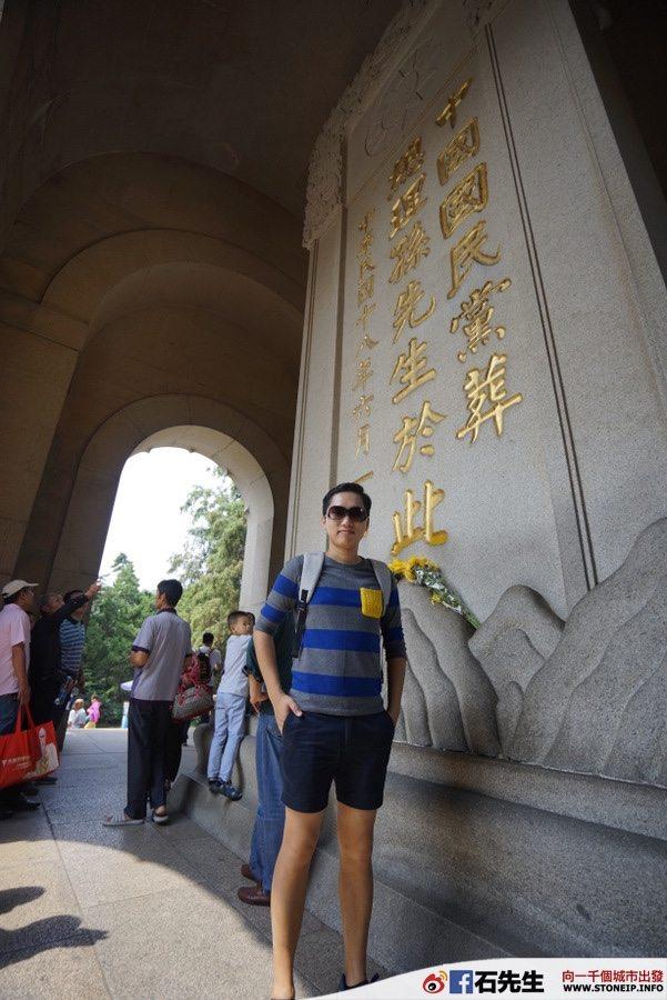 nanjing-hong-kong-express-shanghai-travel-experience66