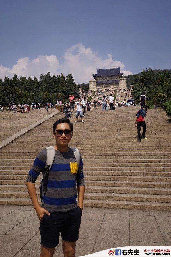 nanjing-hong-kong-express-shanghai-travel-experience67