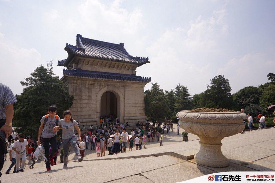 nanjing-hong-kong-express-shanghai-travel-experience68