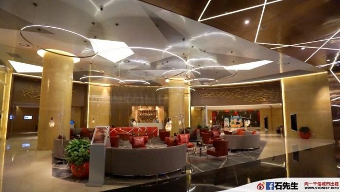 nanjing-hong-kong-express-shanghai-travel-experience7