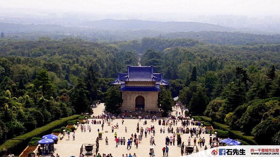 nanjing-hong-kong-express-shanghai-travel-experience73