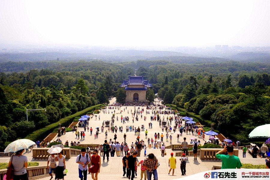 nanjing-hong-kong-express-shanghai-travel-experience74