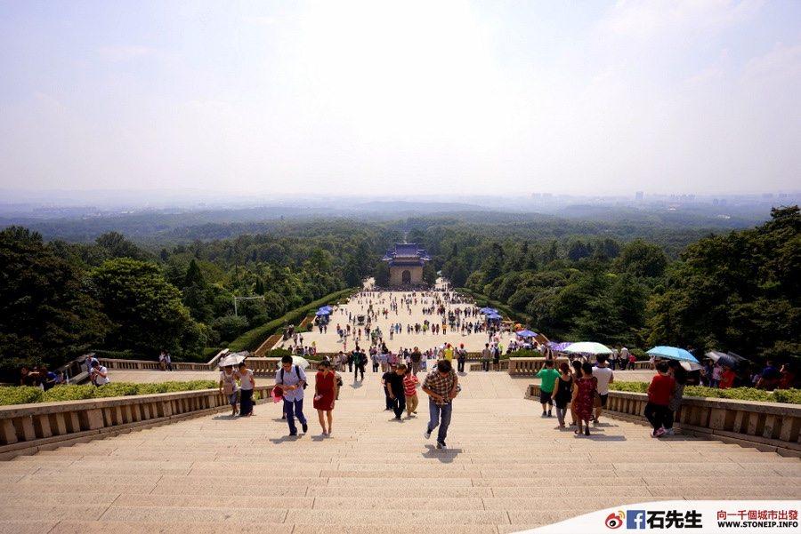 nanjing-hong-kong-express-shanghai-travel-experience75