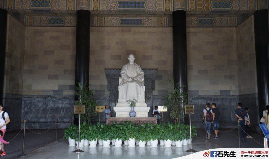 nanjing-hong-kong-express-shanghai-travel-experience79