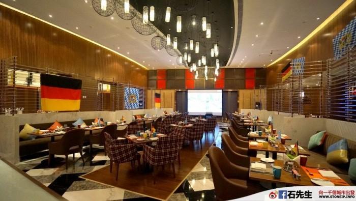 nanjing-hong-kong-express-shanghai-travel-experience8