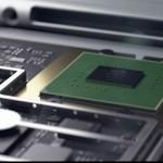 ITC 拒絕 NVIDIA 複審申請,與 Samsung 之專利案判決將在 2 月公佈