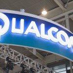 Qualcomm 為下代通訊佈局,聯合昔日對手 Intel、Ericsson與 Nokia 成立 MulteFire 聯盟
