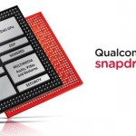Qualcomm Snapdragon 830 如期 2018 年推出,進入 10nm 製程