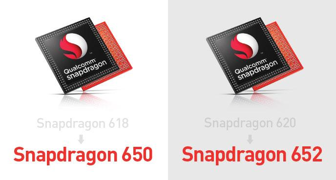 qualcomm-snapdrgaon