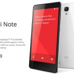 紅米 Note 至尊版在印度推出,升級 Qualcomm Snapdragon 410