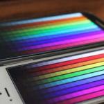 Samsung GALAXY A9 硬體確認,6 吋與 4,000mAh 電池