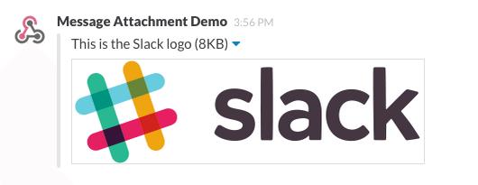 slack_01