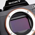 Sony 半導體子公司成立擴張第一步 – 收購 Toshiba 業務