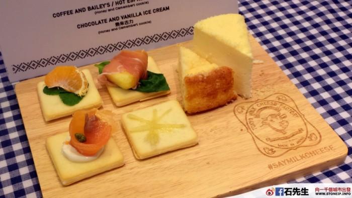 tokyo milk cheese3