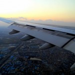travel_beijing_air-01