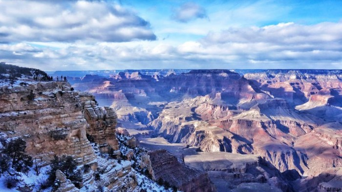 us-las-vegas-Grand-Canyon