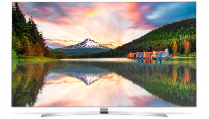 LG-uh9500-8k-tv