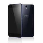CES 2016:Lenovo Vibe S1 Lite 應該就是一部低價自拍手機