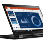 CES 2016:Lenovo 把 ThinkPad X1 變成子品牌,推出ThinkPad X1 電腦、平板、AIO 與 4K 螢幕