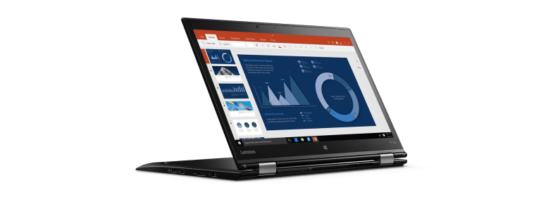 Lenovo_CES_ThinkPad_X1_Yoga