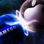 Apple 再成功禁售九款 Samsung 手機,但手機早就賣完了
