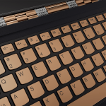 CES 2016:Lenovo Yoga 900s 採用 Core M,宣稱可以連續播放 10 小時影片