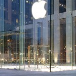Apple 中國擴張不停步,入侵南京與廣州