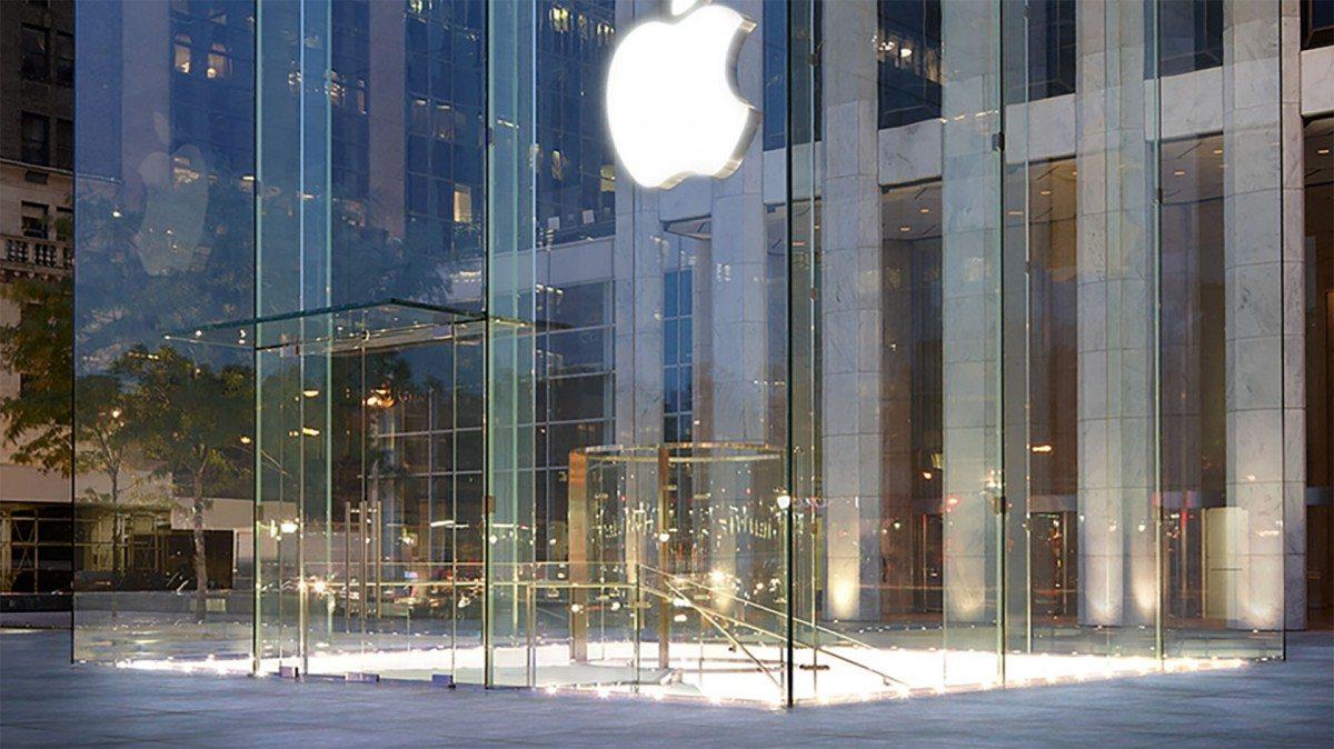 rp_apple-store.jpg