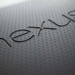 Nexus 2016 要當白武士,Help This Company 了嗎?