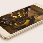 紅米 Note 3 Pro 閃電式登場:還用舊的 Snapdragon 650 處理器