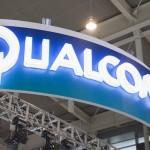 Qualcomm 聯合 TDK 落戶新加坡,劍指的就是這新市場