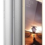 紅米 3 發表:Snapdragon 616 處理器、4,100mAh 電池,續航應該不錯