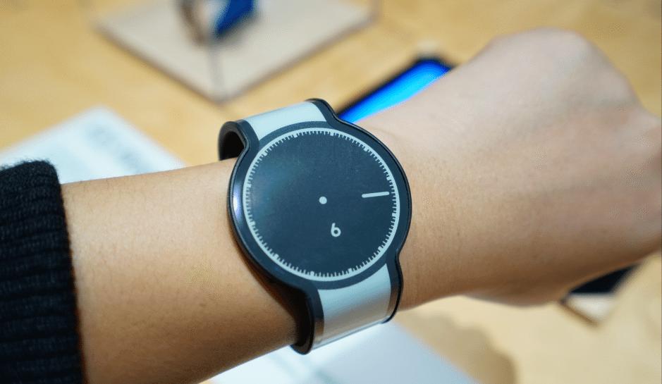 sony-fes-watch
