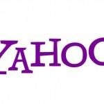 撐不住了!Yahoo 最快會在本月開始裁員一千多人