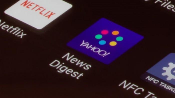 yahoo_news_app