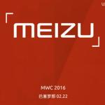 MWC 2016:Meizu 與 ubuntu 還有愛,新手機要來囉