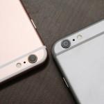 iPhone 7 除雙鏡頭外,將採雙擴音孔設計