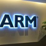ARM 放話「新款處理器在 2017 將比 PlayStation 4 強悍」,但我們不敢要問手機運算這麼快有何用呢?