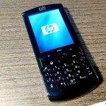 HK$98 的智能手機 HP iPAQ Voice Messenger 開箱文,那個是什麼都可能的年代