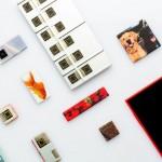 Google 模組化手機計畫 Project Ara 將推平板產品