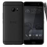 HTC One M10宣傳圖曝光 單側雙卡槽設計